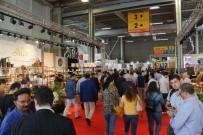 BÜYÜK BULUŞMA - 30'Uncu Uluslararası Zuchex Kapılarını Açıyor