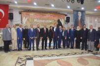 SAKARYA MEYDAN MUHAREBESİ - 'Sakarya Büyük Ödülleri' Sahiplerini Buldu