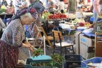 CAN YÜCEL - Bursa 'Sâkin Şehir' Ağına Talip
