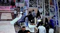 ÇOCUK GELİN - Polis düğün salonuna operasyon düzenledi