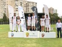GÜRLEK - Okçuluk Türkiye Şampiyonası'na Kayseri Damgası