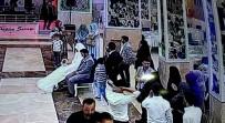 ÇOCUK GELİN - (Özel) Sultangazi'de Çocuk Gelin Son Anda Kurtarıldı