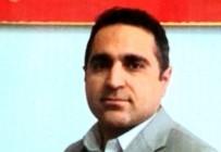 ADEM YıLDıZ - Gaziantep'teki Otopark Kavgasında Ölü Sayısı 6'Ya Yükseldi