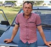 Gönen'de Trafik Kazası Açıklaması 1 Ölü, 1 Yaralı