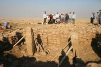 BAHATTİN ÇELİK - Şanlıurfa'da 2'Nci Göbeklitepe Heyecanı