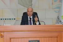 Dursunbey Belediye Başkanından CHP'li Milletvekiline Açıklaması 'Yazıklar Olsun'