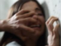 MUMBAI - Doğum gününü kutlamak için gittiği evde tecavüze uğradı!