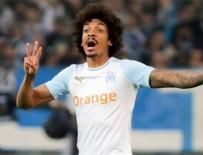 BEYAZ FUTBOL - Gustavo transferinde mutlu son! Başkan açıkladı