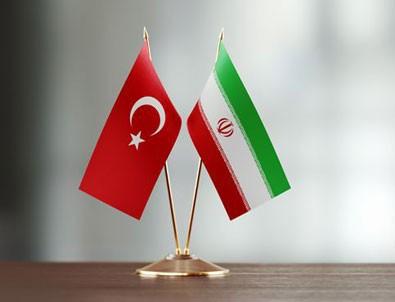 İran'dan Türkiye ile ticarette 'milli para' vurgusu