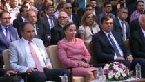 İSMAIL GÜNEŞ - Uşak'taki 93 Yıllık Fabrikada Şeker Pancarı Alımı Başladı