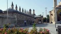 ÇATALHÖYÜK - Selçuklu'nun Kadim Başkentine Turist İlgisi