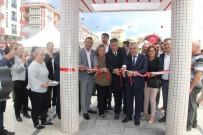 POP MÜZIK - Çan'ın Düşman İşgalinden Kurtuluşu Törenlerle Kutlanıyor