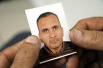 SARA KRİZİ - Kurban Bayramı'nda Kaybolan Engellinin Cesedi 40 Gün Sonra Bulundu
