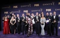 EMMY ÖDÜLLERI - 71. Emmy Ödüllerine Chernobyl Damgası