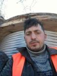 Enerji Nakil Hattı Çeken İşçiler Kablo Makarasının Kopması Sonucu Uçuruma Düştü Açıklaması 2 Ölü
