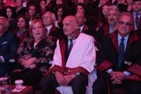 PERKÜSYON - Maltepe Üniversitesi'nde Akademik Yıl Renkli Başladı