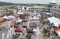 ALFA ROMEO - Otomobil Ve Motosiklet Tutkunlarını Buluşturan V Weekend Motoring Başlıyor