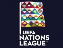 UEFA - UEFA'dan Türkiye'ye müjde!