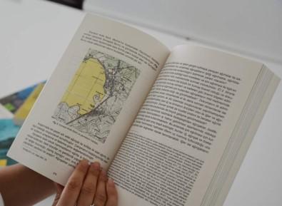 Aliağa Belediyesinin Sesli E-Kitap Projesi Sürüyor