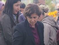 GEREKÇELİ KARAR - Teröristlere 'şehit' diyen HDP'li belediye başkanına 10 ay hapis