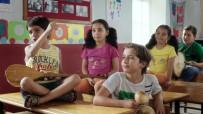 Festival Heyecanı Altın Portakal Film Tırı İle Başlıyor