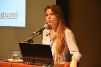 ŞEHİR PLANCILARI ODASI - Antalya, Tarihi Değerlerine Sahip Çıkıyor
