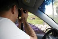 AĞIR KUSURLU - (Özel) Dedektifin Çektiği Fotoğraf Delil Sayılmayacak