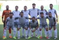 UŞAKSPOR - Sivas Belediyespor, Uşakspor İle İlk Kez Karşılaşacak