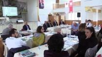 14. Doğa Turizmi Arama Konferansı