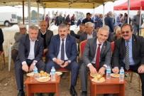 Altıkulaç Açıklaması 'Karadeniz Coğrafyasına Patates Anlamında Markamızı Vurduk'