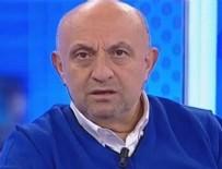 BEYAZ TV - Sinan Engin'den Beşiktaş taraftarına sağduyu çağrısı