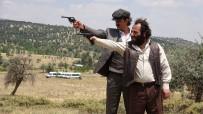 SOYDAN SOYDAŞ - 73 Ödüllü 'Bozkır Kuşlara Bak Kuşlara' Filmi 6 Eylül'de Vizyona Girecek