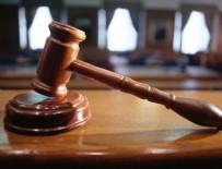 ALPARSLAN ARSLAN - Ergenekon davasında gerekçeli karar