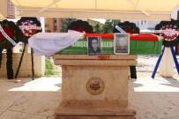 Kırşehir'de Sağlık Camiasını Yasa Boğan Ölüm