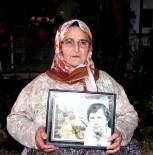 AFŞAR - Afşar Cinayetinde Çalışmalar Hız Kazandı