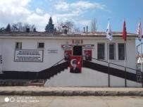 Araç Harp Müzesi Kapandı