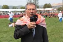 Bigadiç'te Düşman İşgalinden Kurtuluşunun 97'Nci Yılını Kutlandı