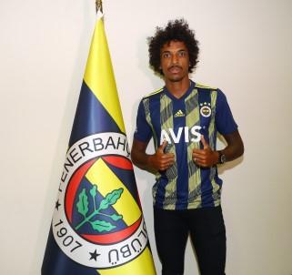 Transferin Şampiyonu Kayserispor Oldu