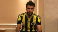 DERSIM - Yeşilyurt Belediyespor'dan Transferin Son Gününde 3 İmza