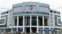 DEVLET PLANLAMA TEŞKILATı - Malatya TSO'da 'Dijital Oda' Dönemi Başlıyor