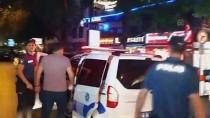 İSTANBUL EMNİYETİ - Polisten 'Değnekçi' Operasyonu