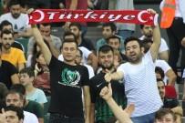 MIGUEL - UEFA 21 Yaş Altı Avrupa Şampiyonası Açıklaması Türkiye Açıklaması 1 - İngiltere Açıklaması 1 (İlk Yarı)