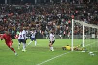 MIGUEL - UEFA 21 Yaş Altı Avrupa Şampiyonası Açıklaması Türkiye Açıklaması 2 - İngiltere Açıklaması 3 (Maç Sonucu)