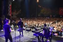 Gönenliler Mehmet Erdem'le Birlikte Söyledi