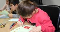 AŞKIN ÖĞRETMEN - 2019-2020 Eğitim Ve Öğretim Yılı Başladı