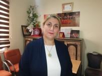 GEZİ OLAYLARI - Diyarbakır'da Evlat Nöbetindeki Ailelere Mardin'den Destek