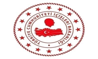 İçişleri Bakanlığından 'Kadına Yönelik Şiddetle Mücadele Genelgesi'