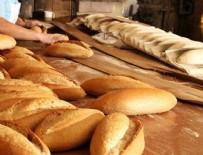 ANKARA VALİLİĞİ - Ankara'da ekmeğe yapılan zam geri alındı