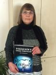PORSUK - 'Eskişehir'e Emek Verenler' Kitabı Yayınlandı