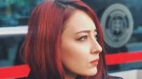 Genç Avukatın Öldüğü Kazanın Görüntüleri Ortaya Çıktı